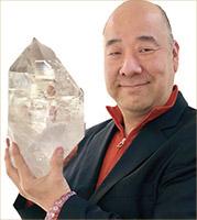 代表取締役 西田智清
